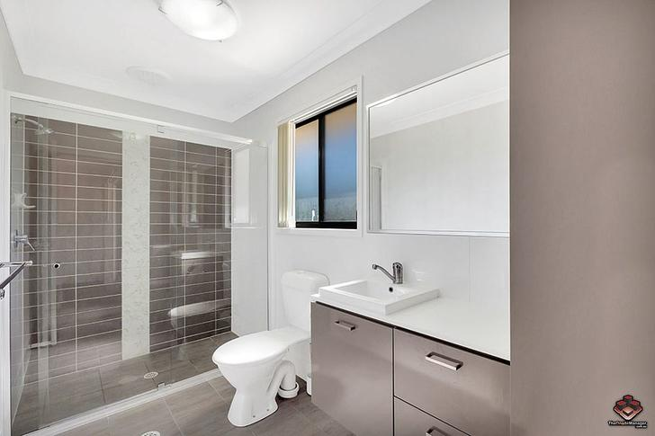 ID:21072989/9 Milan Street, Ellen Grove 4078, QLD Townhouse Photo