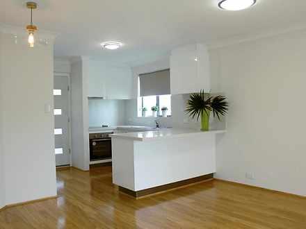 8/32 Garland Street, Victoria Park 6100, WA Apartment Photo