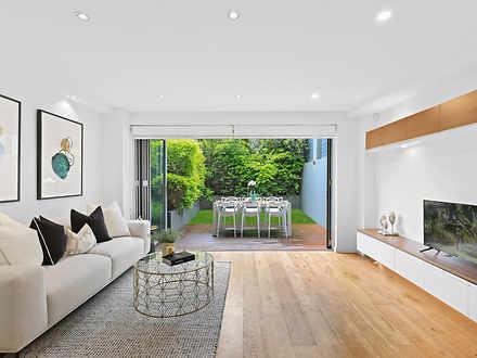 6/1-3 Parkes Road, Artarmon 2064, NSW Townhouse Photo