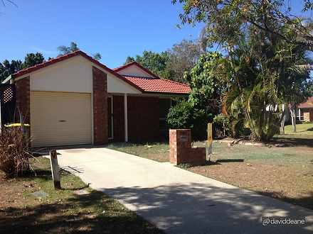 2 Norman Place, Bray Park 4500, QLD House Photo