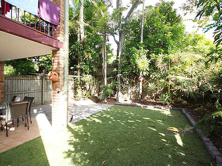 2/9 Robinson Road, Nundah 4012, QLD Unit Photo