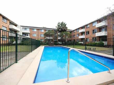 38/5 Benalla Avenue, Ashfield 2131, NSW Apartment Photo