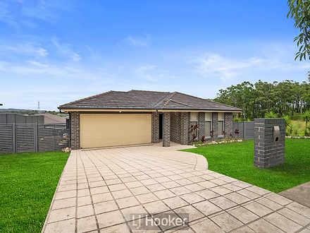 97 Portland Drive, Cameron Park 2285, NSW House Photo