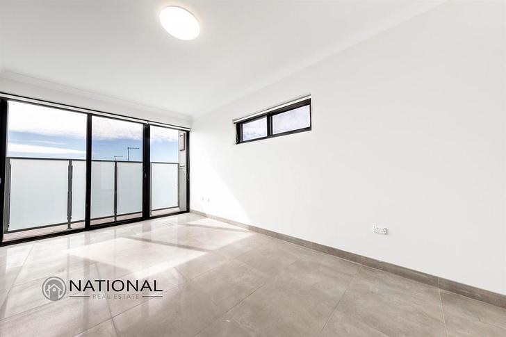 9/469 Guildford Road, Guildford 2161, NSW Unit Photo