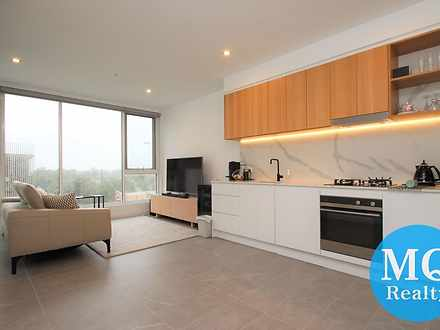 1102/15 Taylor Street, Lidcombe 2141, NSW Apartment Photo