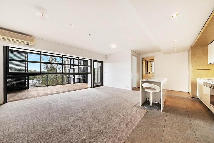 303/7 Sterling Circuit, Camperdown 2050, NSW Apartment Photo