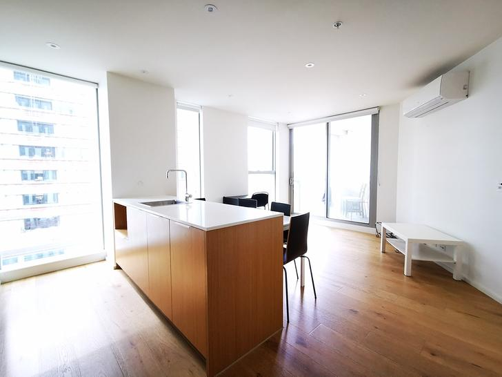 804W/888 Collins Street, Docklands 3008, VIC Apartment Photo