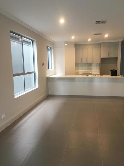 12B Palumbo Avenue, Newton 5074, SA House Photo