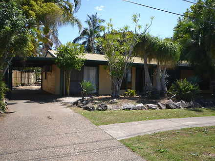 20 Oregon Street, Marsden 4132, QLD House Photo