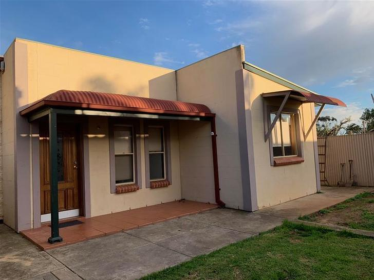 2/35 South Street, Hectorville 5073, SA House Photo