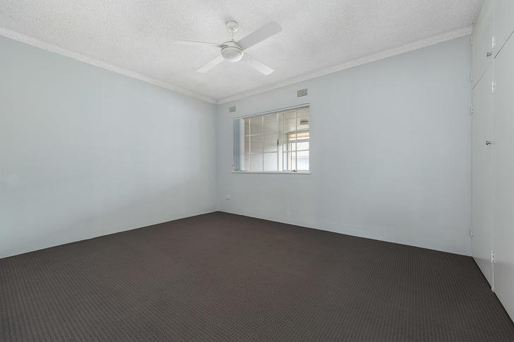 10/719 Blaxland Road, Epping 2121, NSW Unit Photo