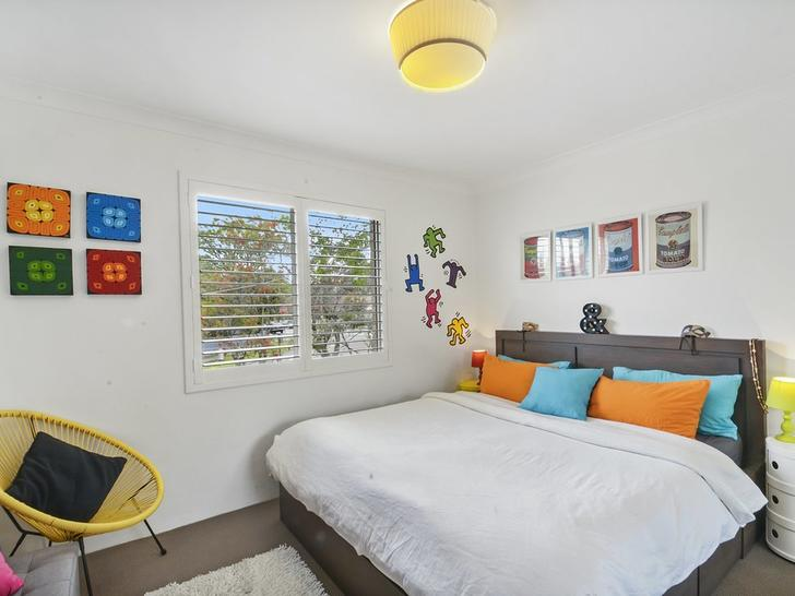 18/210 Longueville Road, Lane Cove 2066, NSW Unit Photo