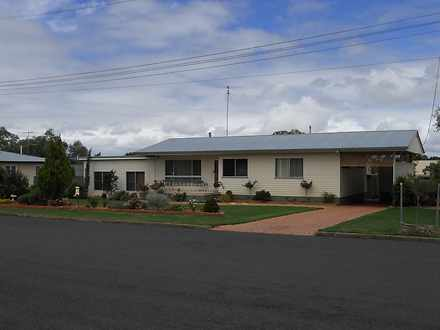 4 Fryar Street, Pittsworth 4356, QLD House Photo