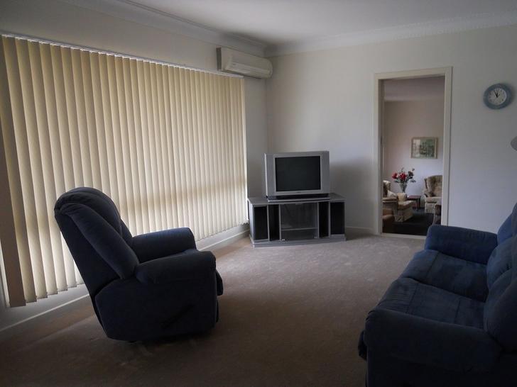 4 Fryar Street, Pittsworth 4356, QLD House Photo