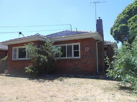 17 Wilson Street, Oakleigh 3166, VIC House Photo