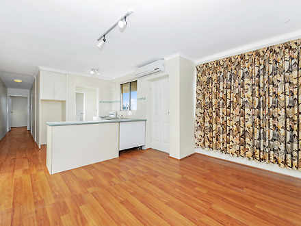 6/48-50 Trinculo Place, Queanbeyan 2620, NSW Unit Photo