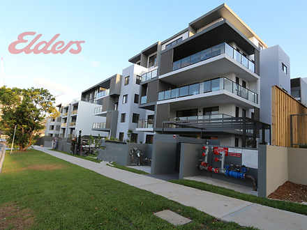107/7-9 Cliff Road, Epping 2121, NSW Apartment Photo