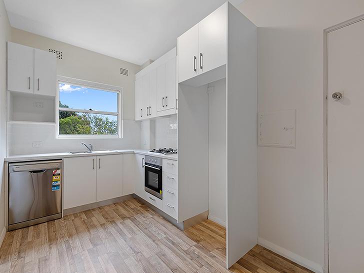 1/82 Lyons Road, Drummoyne 2047, NSW Apartment Photo