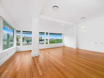 2/37 New Beach Road, Darling Point 2027, NSW Apartment Photo
