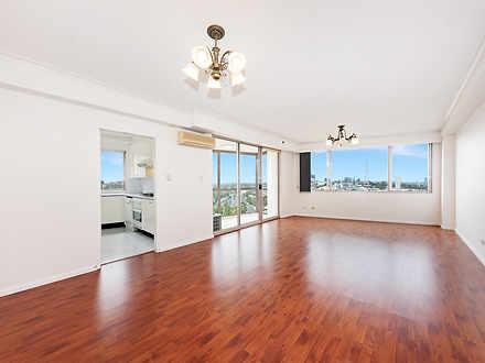 82/421 Pacific Highway, Artarmon 2064, NSW Apartment Photo