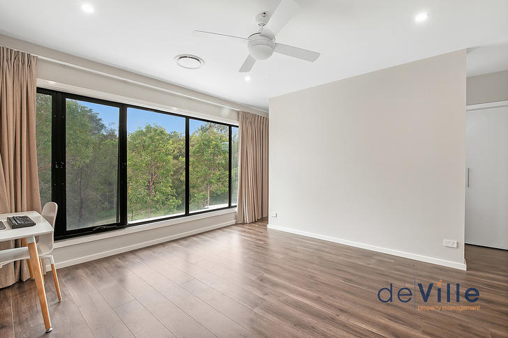 24 Barra Way, Rouse Hill 2155, NSW House Photo