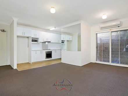 5/66 Putland Street, St Marys 2760, NSW Unit Photo