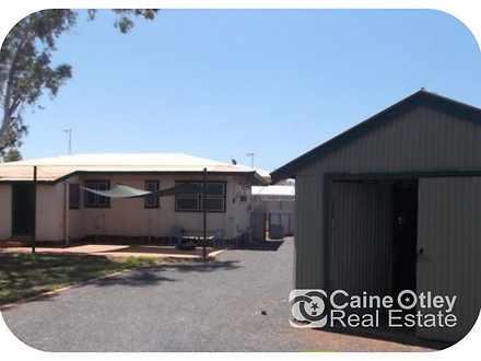 23 Corboys Place, South Hedland 6722, WA House Photo