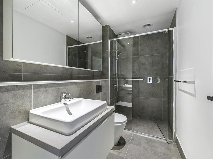 103/19 Russell Street, Essendon 3040, VIC Apartment Photo