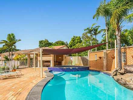 64/15 Vitko Street, Woodridge 4114, QLD Townhouse Photo