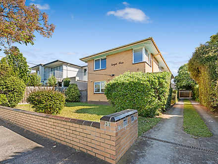 2/31 Wingate Street, Bentleigh East 3165, VIC Apartment Photo