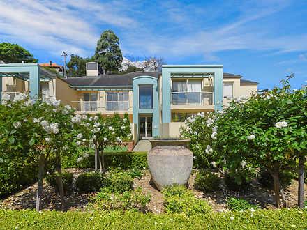 4C/2 King Street, Waverton 2060, NSW Apartment Photo