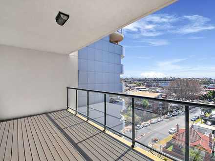 27/13-19 Bryant Street, Rockdale 2216, NSW Apartment Photo