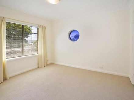 8 Ada Street, Cremorne 2090, NSW Townhouse Photo