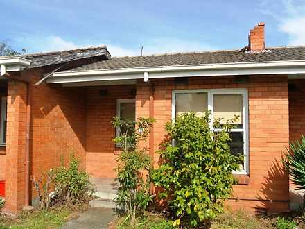 41/60 Clow Street, Dandenong 3175, VIC House Photo