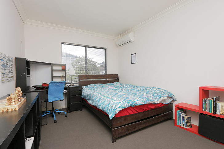 2/126 Labouchere Road, South Perth 6151, WA Terrace Photo