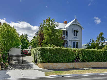 15 Victoria Esplanade, Bellerive 7018, TAS House Photo