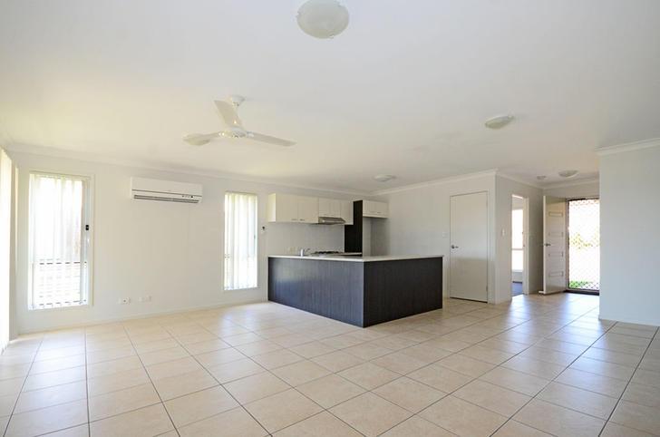 39 Panorama Drive, Biloela 4715, QLD House Photo