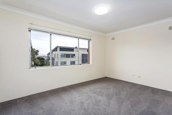 12/210-212 Oberon Street, Coogee 2034, NSW Apartment Photo