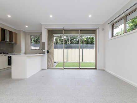 4/12 Kitchener Road, Pascoe Vale 3044, VIC Townhouse Photo