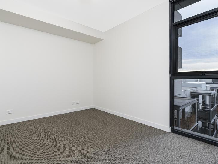 515/14-20 Nicholson Street, Coburg 3058, VIC Apartment Photo