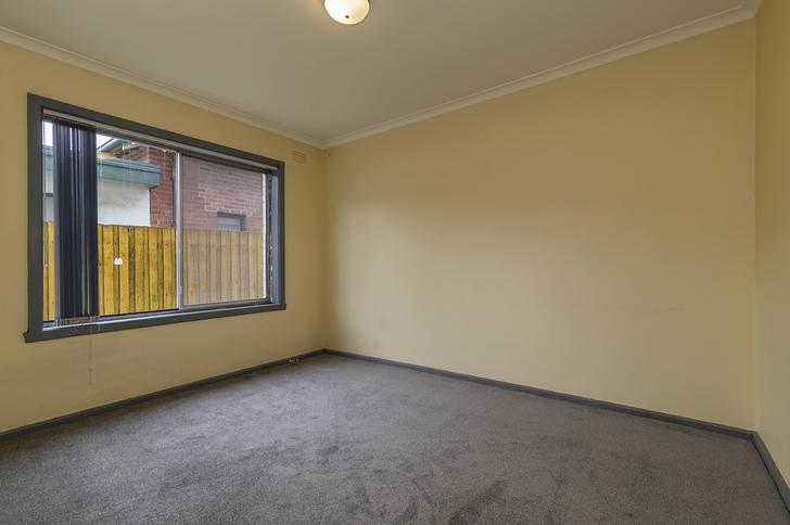2/24 Mackay Street, Essendon 3040, VIC Unit Photo