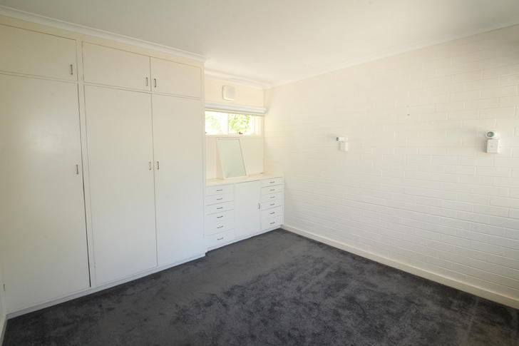 2/94 Aphrasia Street, Newtown 3220, VIC Unit Photo