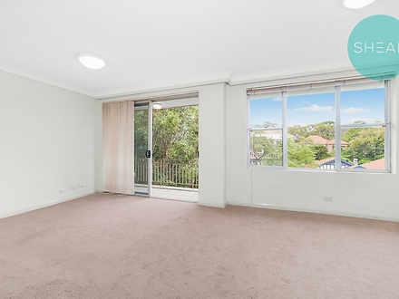5/28 Moodie Street, Cammeray 2062, NSW Unit Photo