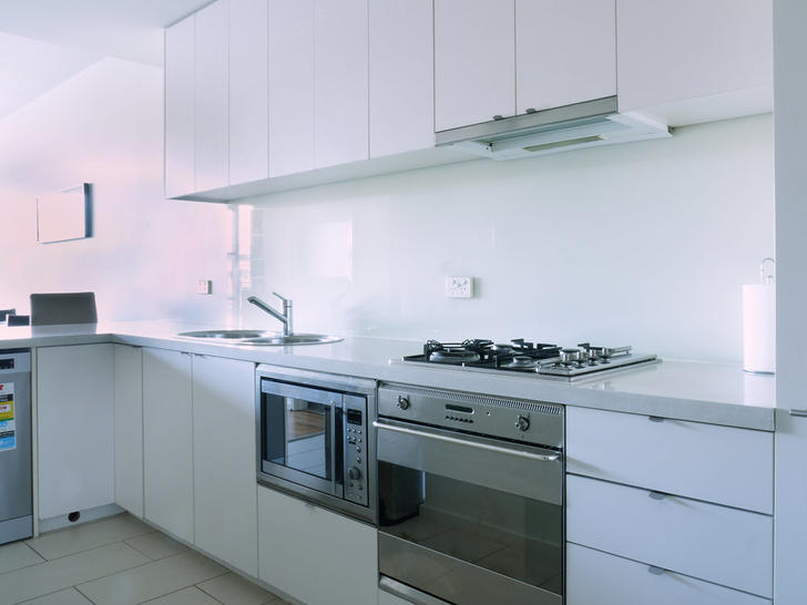 105/60 Siddeley Street, Docklands 3008, VIC Apartment Photo