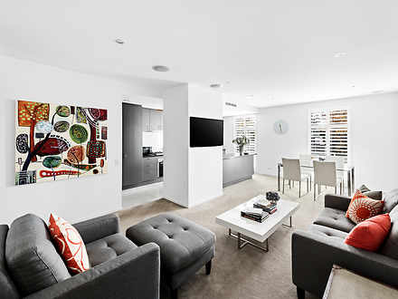 10 Webb Lane, East Melbourne 3002, VIC House Photo