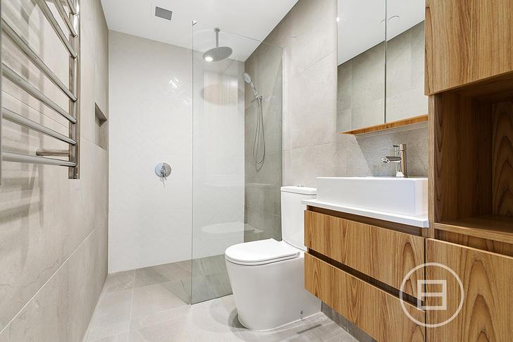 203/74-76 Wattletree Road, Armadale 3143, VIC Apartment Photo