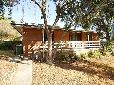 2 Hibiscus Crescent, West Albury 2640, NSW House Photo