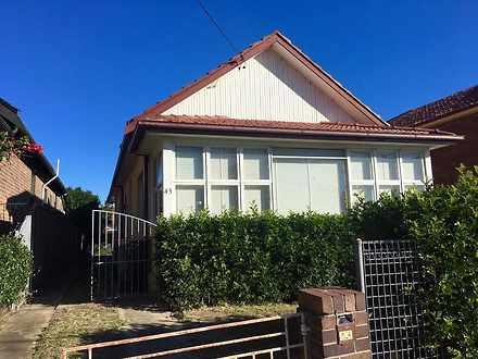 43 Bestic Street, Rockdale 2216, NSW House Photo