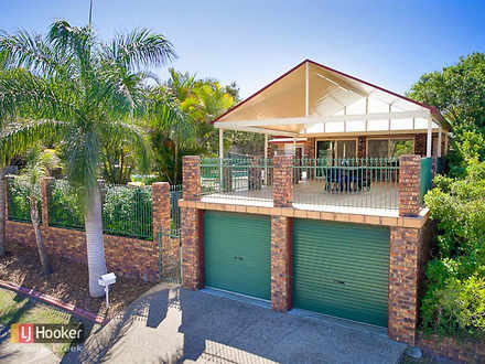 22 Queen Elizabeth Drive, Eatons Hill 4037, QLD House Photo