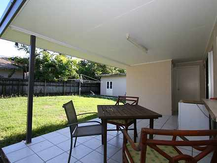 8 Baler Street, Port Douglas 4877, QLD House Photo